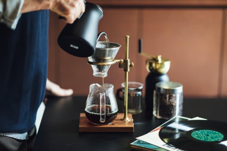 「towa ~永遠~」のイメージ